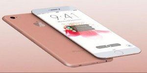 Apple iPhone 7'nin test sonuçları geldi