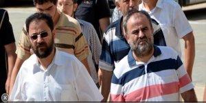 7 imam FETÖ'den tutuklandı!