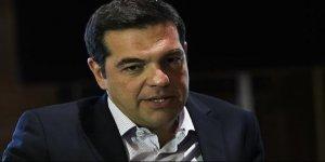 Yunanistan'ın dörtte biri işsiz
