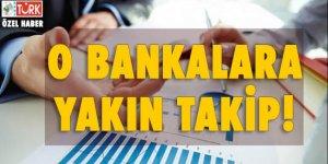 Krediyi erken çağıran yanacak: O bankalara yakın takip!