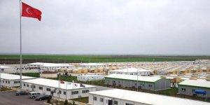 Türkiye sığınmacılara yardımda dünyayı 20'e katladı