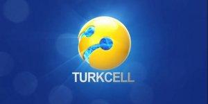 Turkcell Genel Müdürü'nden flaş karar!