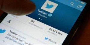 Twitter'ın zaman tünelinde önemli değişiklik