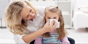 Sonbahar hastalıklarına karşı önlem alın!