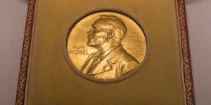 Gaziantep'in Nobel'e adaylığı kesinleşti