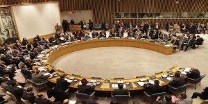 BM'den flaş Halep adımı: Bugün saat 11'de...