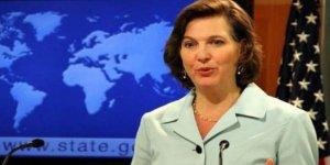 Türk-Rus ilişkilerinde ABD'li arabulucu