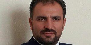 AK Partili Başkan FETÖ'den tutuklandı!