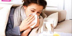 Grip Nasıl Geçer? Gribe Ne İyi Gelir?