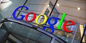 Google'dan herkese bedava internet müjdesi