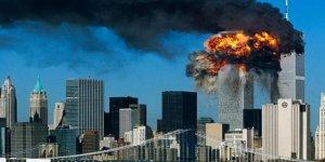 Fransa'dan ABD'ye 11 Eylül tepkisi: Hukukta kaos çıkarıyorlar