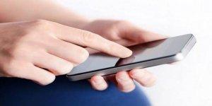 FETÖ'nün iletişim ağı teker teker çözülüyor