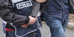 Isparta'da FETÖ Operasyonuna 1 Tutuklama!