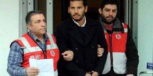 Savcı Rüzgar Çetin'in tahliyesine itiraz etti