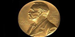 Nobel Barış ödülü hangi devlet başkanına verildi?