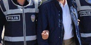 FETÖ'nün Denizli imamı 1 saat içinde tutuklandı!