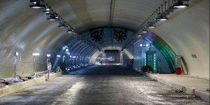 Avrasya Tüneli'nde geçiş ücreti belirlendi