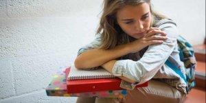 'Yorgunluk' depresyon belirtisi olabilir