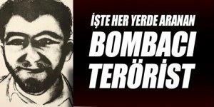 İşte Ankara patlamasındaki 3.bombacı