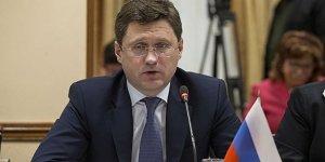 Rusya: 'Türkiye'ye indirim sağlanacak'