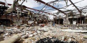 BM duyurdu: 72 saatlik çatışmalar duracak