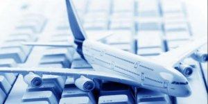 Google artık ucuz uçak biletini haber verecek