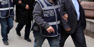 Ankara'da 27 işadamına FETÖ'den gözaltı!