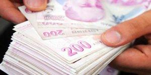 Vergi borcu olanlara müjdeli haber!