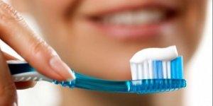 Hamilelikte diş bakımına dikkat!