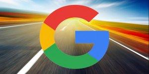 Google'ın karı belli oldu