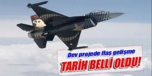 Savunma Sanayii İcra Komitesi kararları açıklandı!