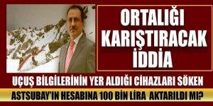 Yazıcıoğlu davasında ortalığı karıştıracak iddia 100 bin TL verildi mi?