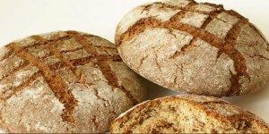 Tam buğday ekmeği tercihiniz olsun