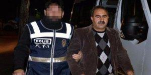 HDP operasyonunda 2. dalga! 9 gözaltı