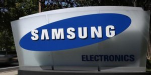 Samsung'a polis baskını!
