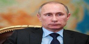 Rusya: 'Yeni askeri üs kuruyor'