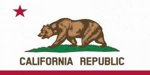 Californialılar  ABD'den ayrılma kampanyası başlattı