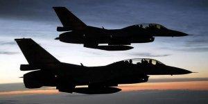 'Uluslararası ittifak 22 bin DAEŞ üyesini öldürdü'