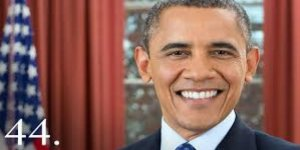 Obama'dan Trump'a davet