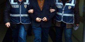 Dev FETÖ operasyonu! Bin 100 kişi tutuklandı