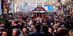 Türkiye İstatistik Kurumu Ağustos ayı işsizlik verisini açıkladı