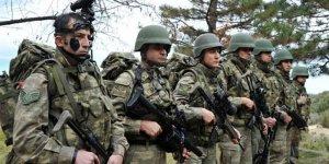 15 bin asker sınırda bekliyor!