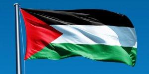 Hamas ve İslami Cihad, Fetih'in kongresine katılıyor