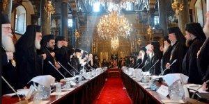 Musul'da Hristiyanlara ait özerk bölge projesi planlanıyor