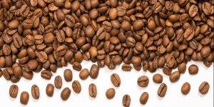 Ölçülü miktarda kahve tüketiminin faydaları