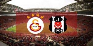 Galatasaray 3 futbolcuyu Beşiktaş'a kiraladı