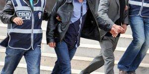 Kayapınar-Çukurca belediye başkanları tutuklandı!