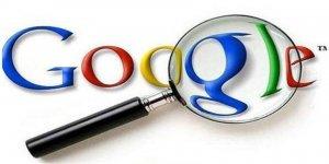 Google aramalarında yeni dönem!