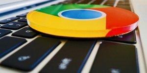 Chrome'a önemli özellikler geliyor!