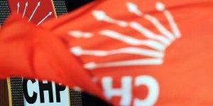 CHP Gölbaşı İlçe Teşkilatına kayyum atanacak